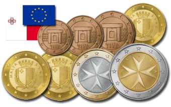 4 malta_euro_coin