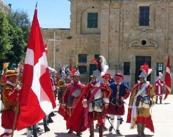 7 -caballeros-malteses