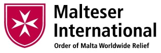9 - malteser international