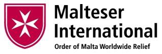 9 - malteser international