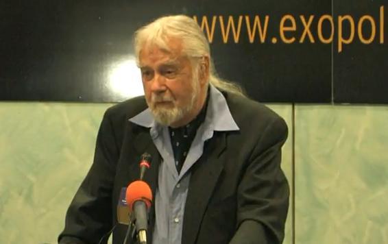 bob-dean-conferencia-de-prensa