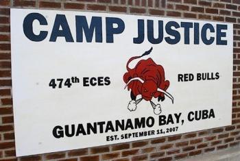 campjustice