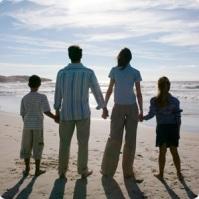 familia_tranquilidad