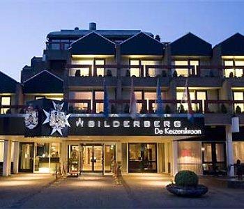 bilderberg_hotel_exterior