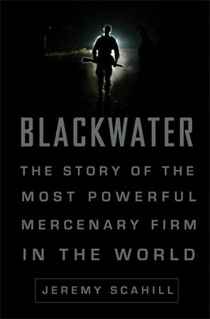 blackwater_hr
