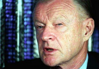 Z. Brzezinski