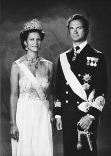 Casa Real de Suecia 004