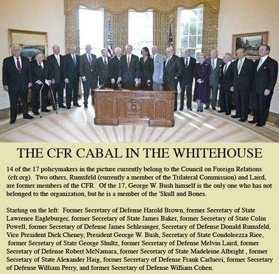 CFR_Oval_Office