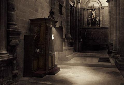 confesionario-