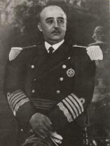 francisco_franco