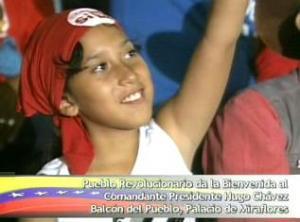 HUGO CHAVEZ TORRES GEMELAS TERRORISMO MUNDIAL