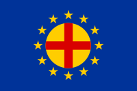 International_Paneuropean_Union_flag