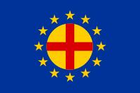 International_Paneuropean_Union_flag
