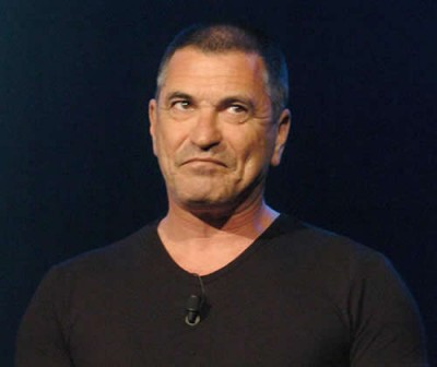 jean-marie_bigard_reference-400x336