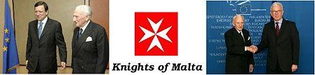 knights-SMOM
