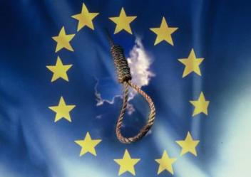 lisbon treaty tratado de lisboa NO