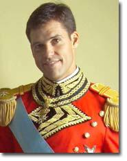 luis_alfonso_uniforme_orden