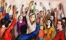 movimientos-sociales