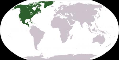 north-america-logo