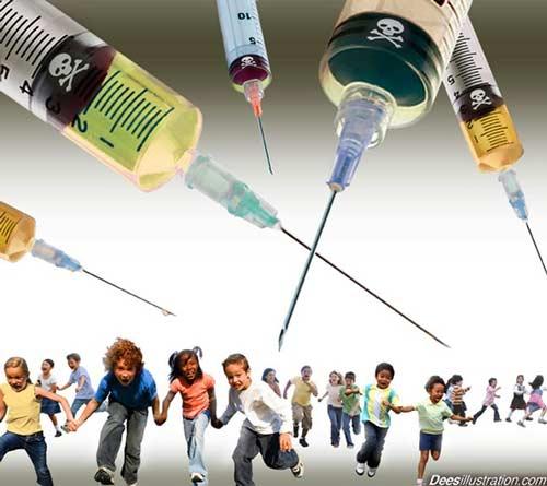 Operación-Pandemia