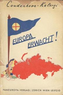 PanEuropa1