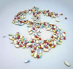 poder farmaceutico roba a españa