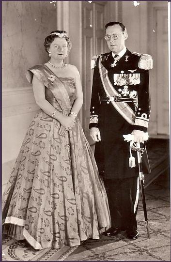Principe Bernhard