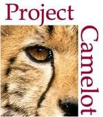 http://www.projectcamelot.org/