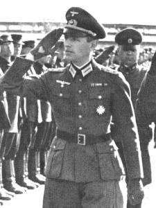 Reinhard Gehlen-2