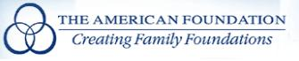 THE AMERICAN FOUNDATION