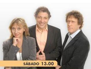 ANALISIS FINANCIERO ESPAÑOL