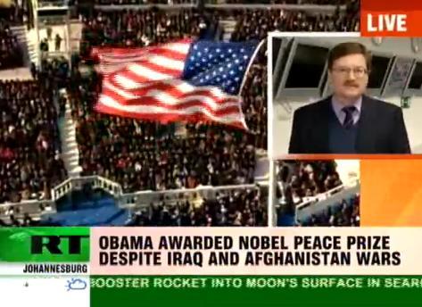 nobel paz obama