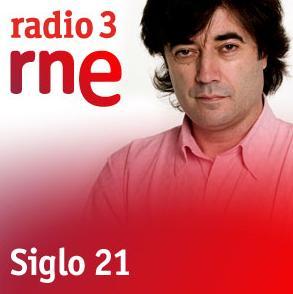 SIGLO 21