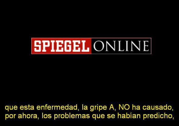Spiegel Online Teresa Forcades Catalunya Radio