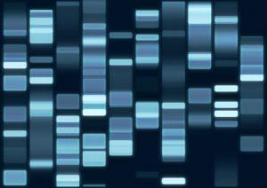 codigo-genetico-adn