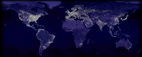 Por un pais con energia libre y sostentable-no al petroleo Planeta-energia1