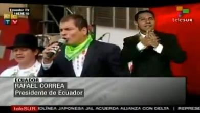 ecuador-revolucion-ciudadana.jpg?w=391&h