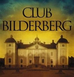 club-bilderberg.jpg?w=260&h=269&h=269
