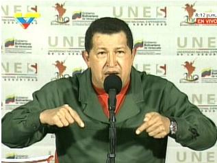 chavez-y-la-crisis.jpg?w=359&h=270&h=270