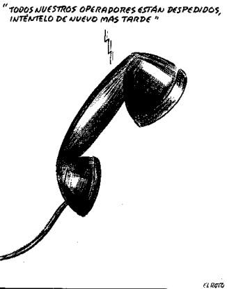 el-roto-telefono.jpg?w=326&h=415