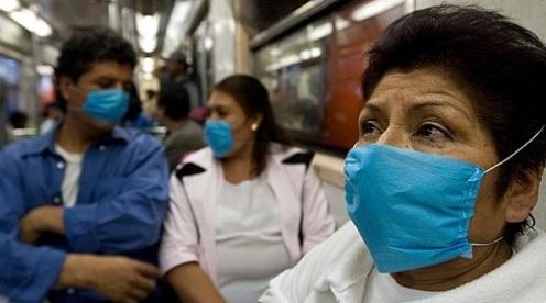 pandemia-mexico.jpg?w=497&h=276