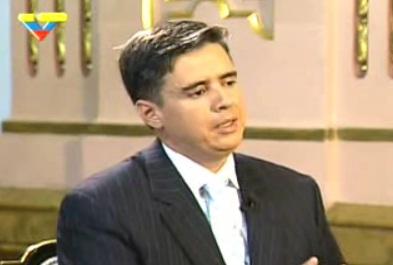 cnn-entrevista-a-chavez.jpg?w=393&h=265&