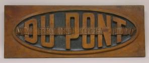 Familia Dupont