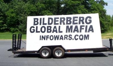 global-mafia-bilderberg.jpg?w=398&h=234&