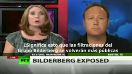russia-today-bilderberg-alex-jones.jpg?w