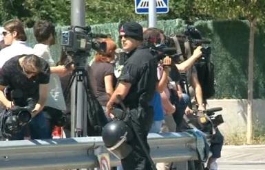 terroristas-bilderberg.jpg?w=385&h=248&h