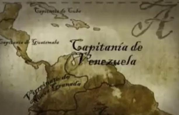 Razones por las que Nueva España SÍ era México y Aztecas no.