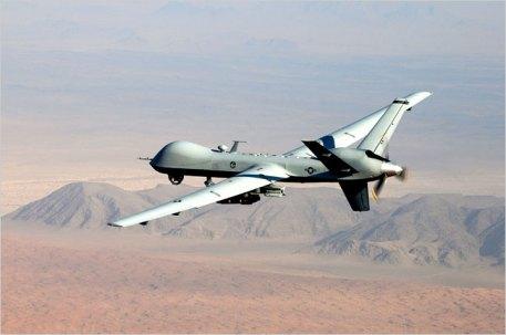 drones.jpg?w=457&h=303
