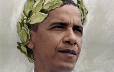 emperador-obama.jpg?w=439&h=279