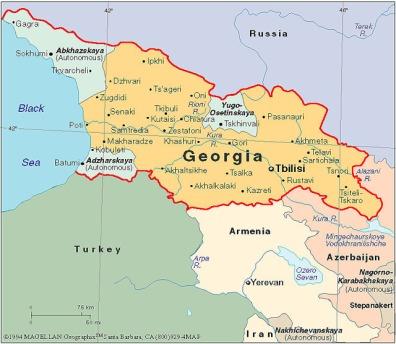 georgia.jpg?w=396&h=345